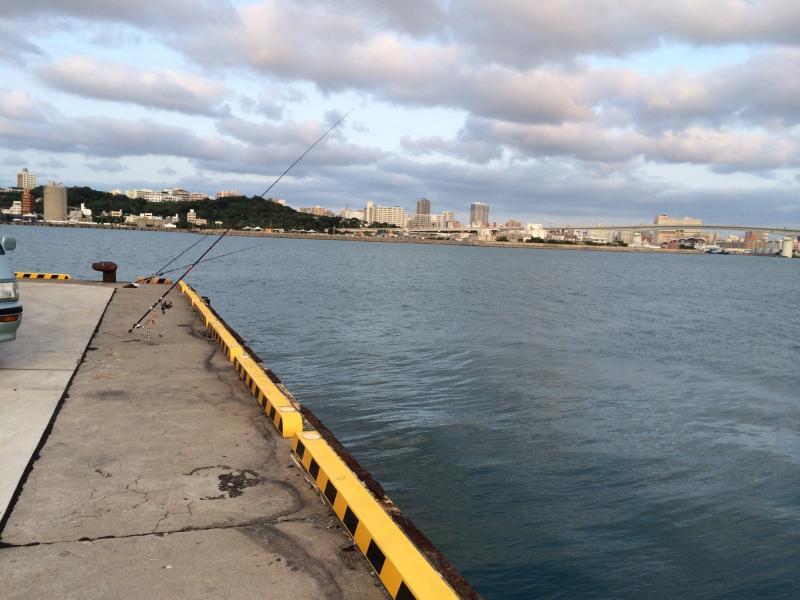 ミーバイ | 沖縄釣りポータルサイト「沖縄釣り」
